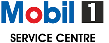 Mobil Service Centre Programme.