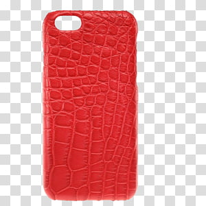 Mobile Phone Accessories transparent background PNG cliparts.