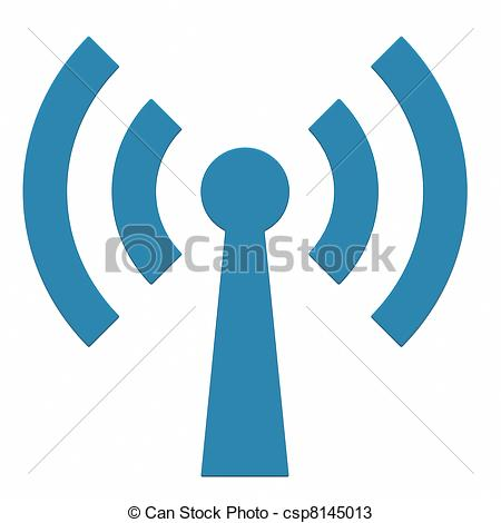 Antenna Illustrations and Stock Art. 33,451 Antenna illustration.