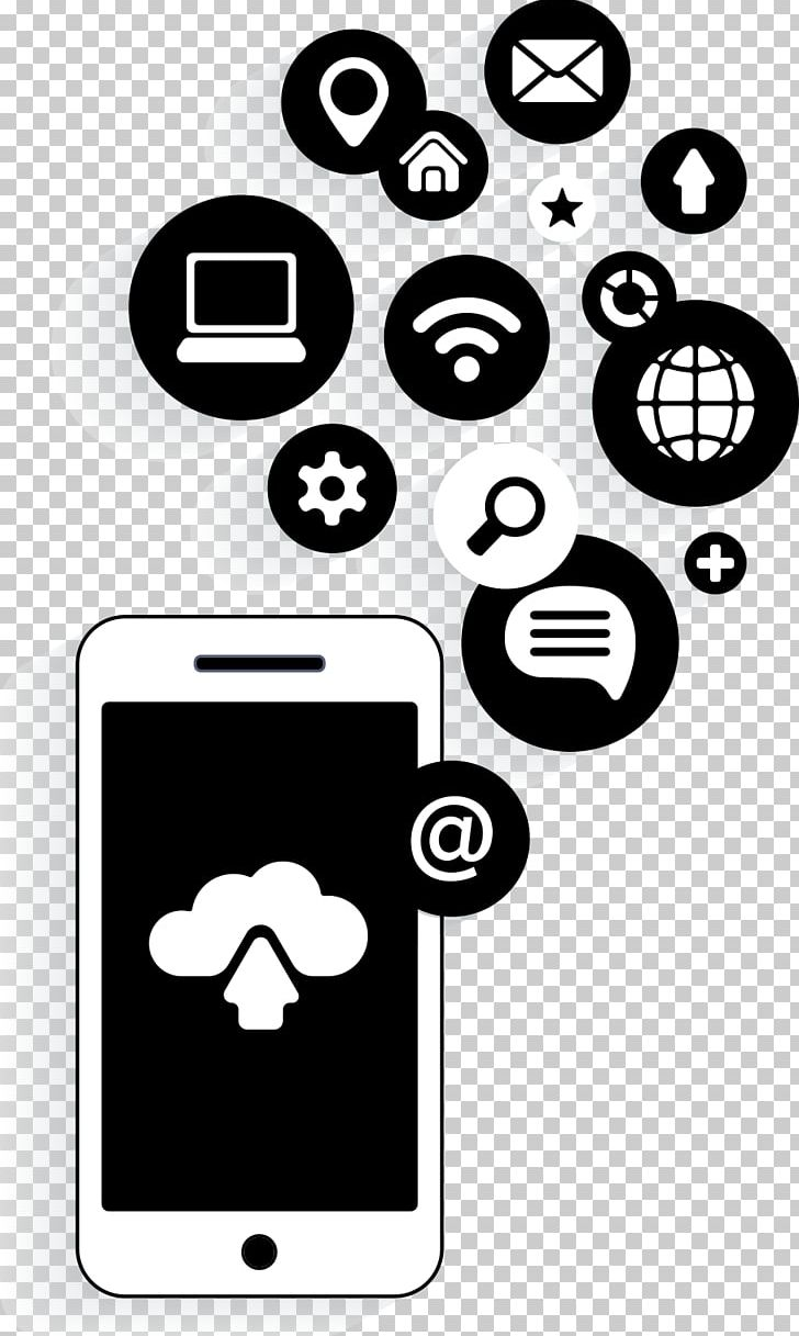 Mobile Phones Mobile App Development T.