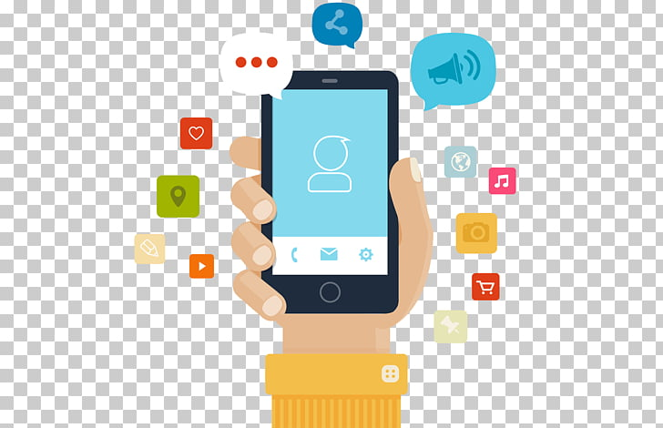 Computer Icons Mobile app development Icon design Business.