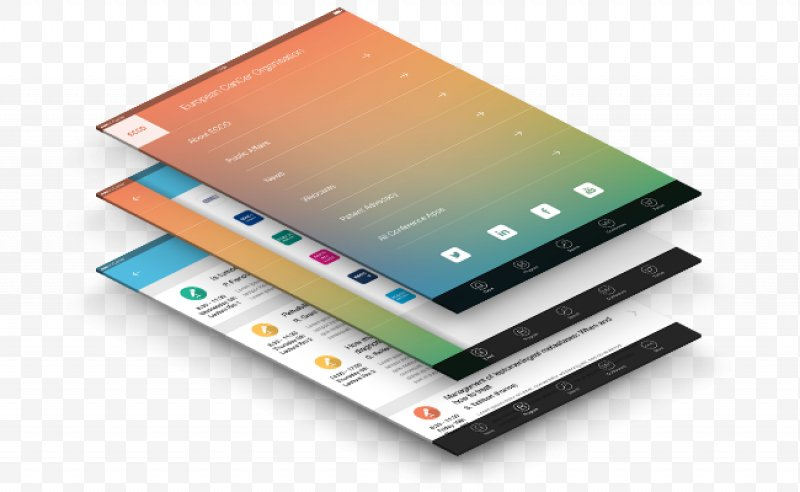 Responsive Web Design Mobile App Development, PNG, 650x400px.