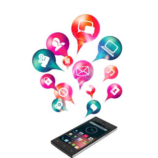 Mobile App Designing Services, App UI and UX Designing Company.