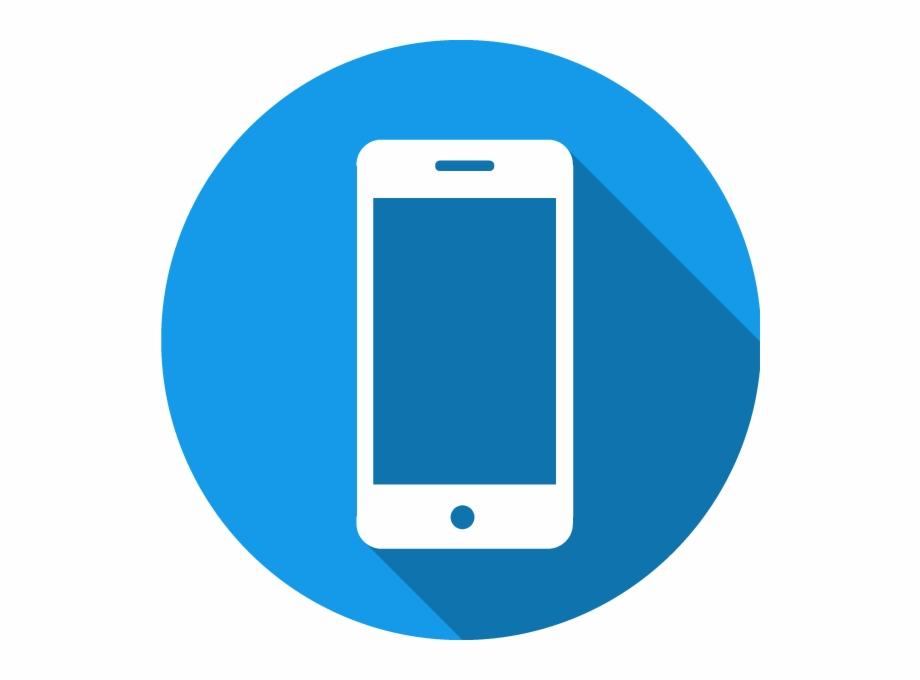 Azzurri Lp Icons Mobility Flexible Working.