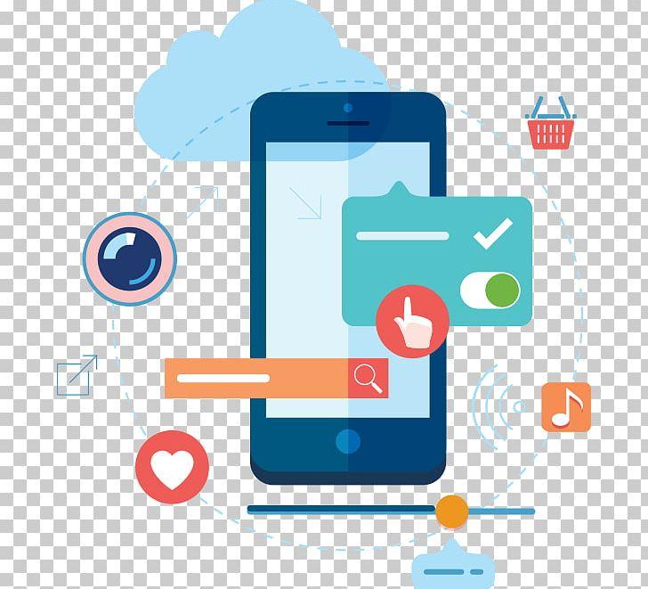 Web Development Mobile App Development Android Software.