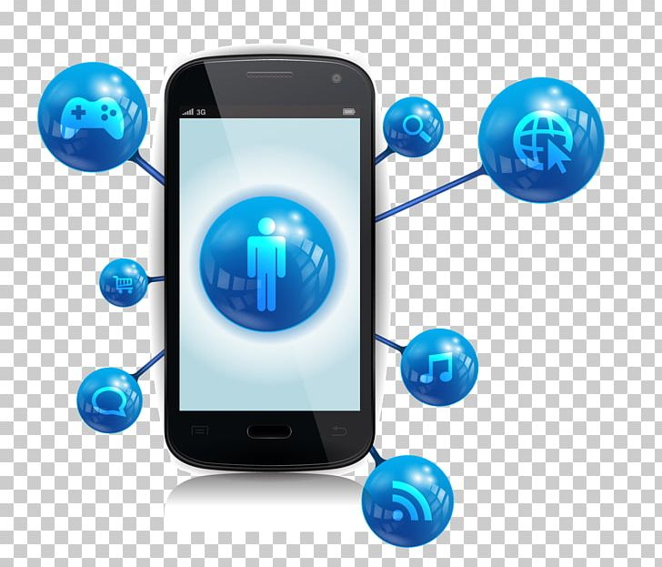 Smartphone Internet Mobile App PNG, Clipart, App Icon, App.