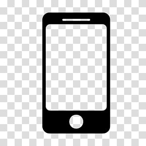 Mobile Apps Icon PNG clipart images free download.