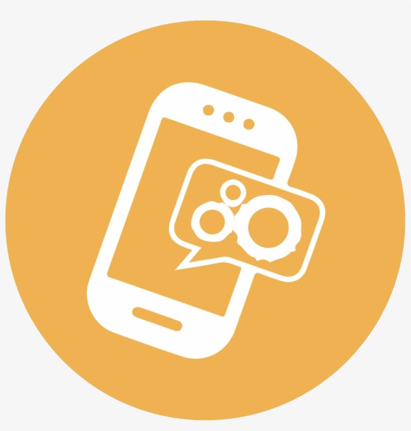 Mobile Apps Development.