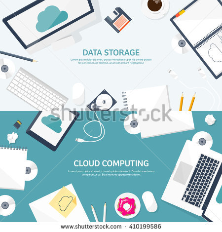 Data Backup Stock Photos, Royalty.