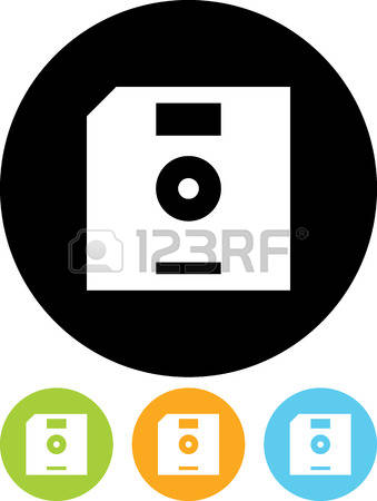 Backup Backup Media Cliparts, Stock Vector And Royalty Free Backup.