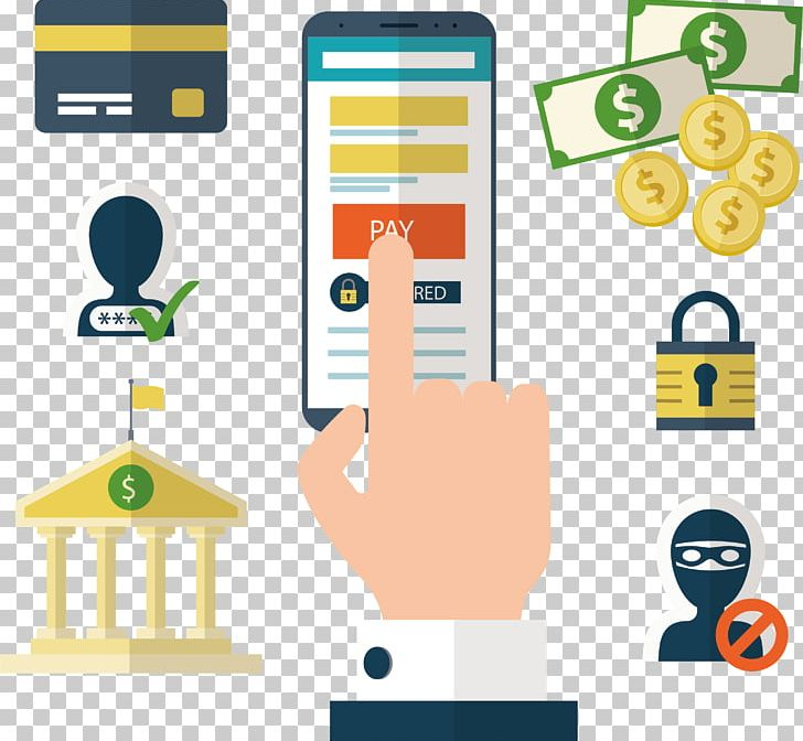 Mobile Banking Finance PNG, Clipart, Area, Bank, Banking.