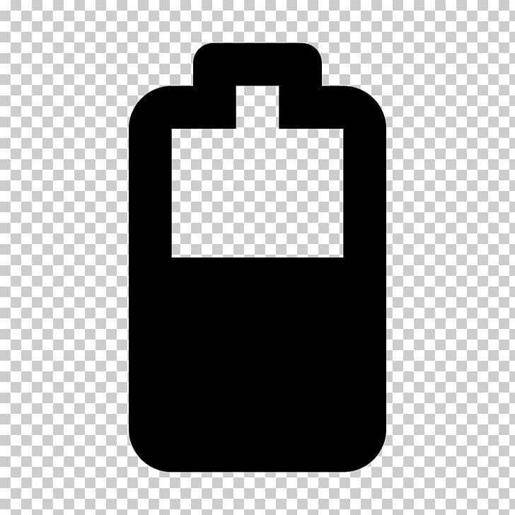 mobile battery icon clipart #5