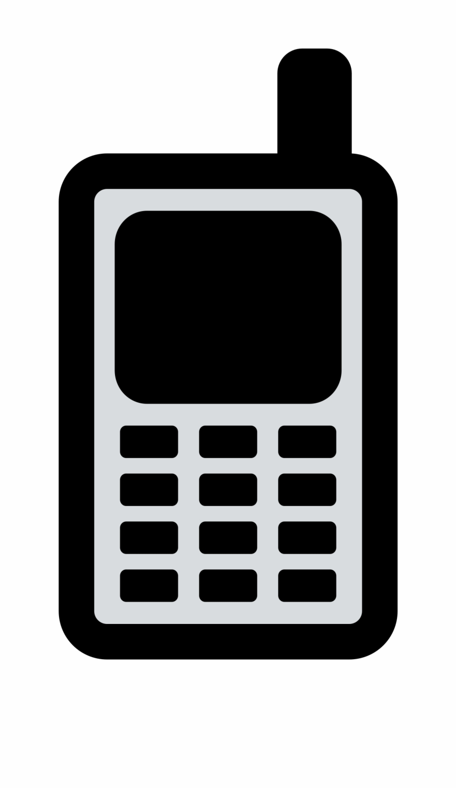 This Free Icons Png Design Of Primary Yahoo Mobile.