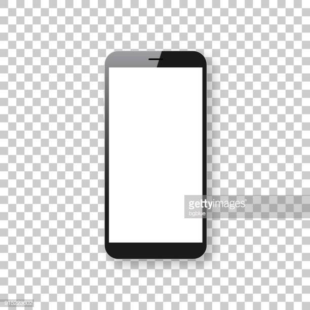 30 Top Mobile Phone Stock Illustrations, Clip art, Cartoons.