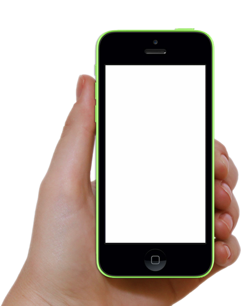 PNG Mobile Phone Transparent Mobile Phone.PNG Images..