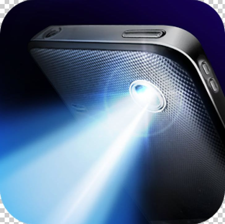 Flashlight Android Mobile Phones PNG, Clipart, Android.