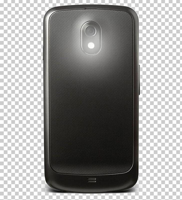 Feature Phone Mobile Phones TrashBox Flashlight Android PNG.