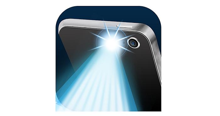 FlashLight Download.