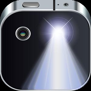 Flashlight: LED Torch Light 1.0.5 apk.