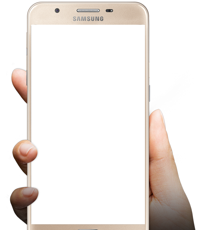 Congressional Quality) Samsung png hd.