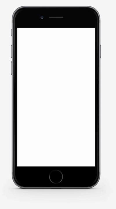 mobile frames png.
