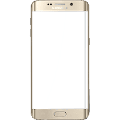 Download Free png Mobile png and Mobile frame hd transparent.