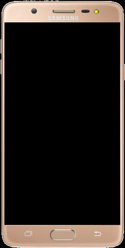 Download Frame Transparent Mobile.