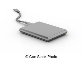 Portable hard disk Illustrations and Clip Art. 159 Portable hard.