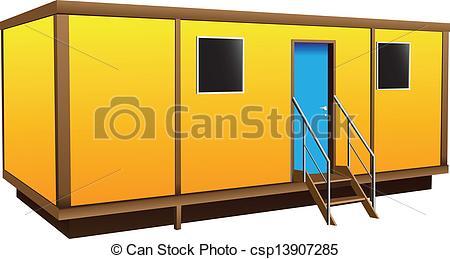 Mobile Homes.