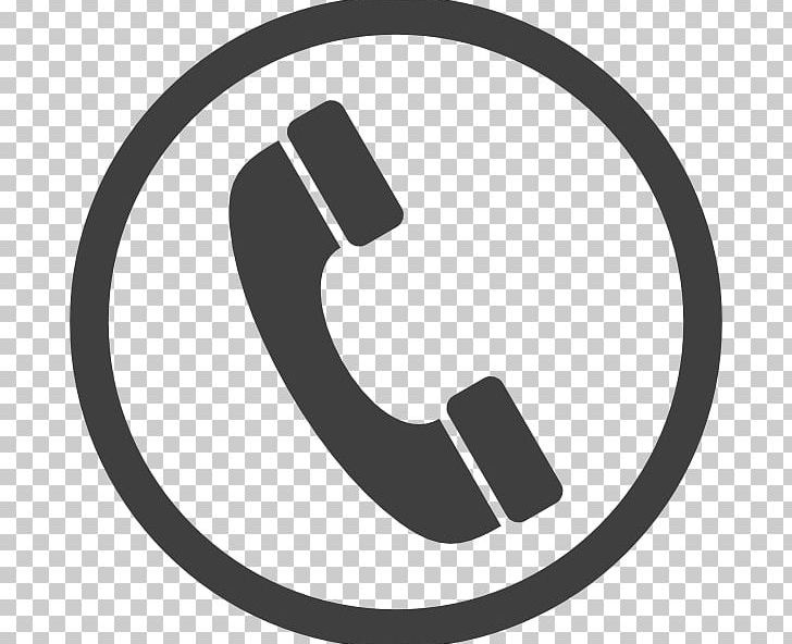 Telephone Mobile Phone Icon PNG, Clipart, Art, Black And.