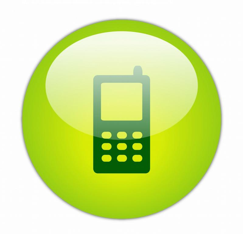 Free Mobile Phone Logo, Download Free Clip Art, Free Clip.