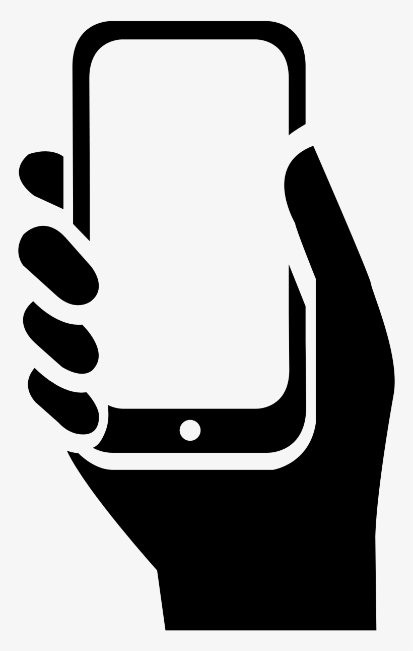 Mobile Call Logo Png Transparent PNG.