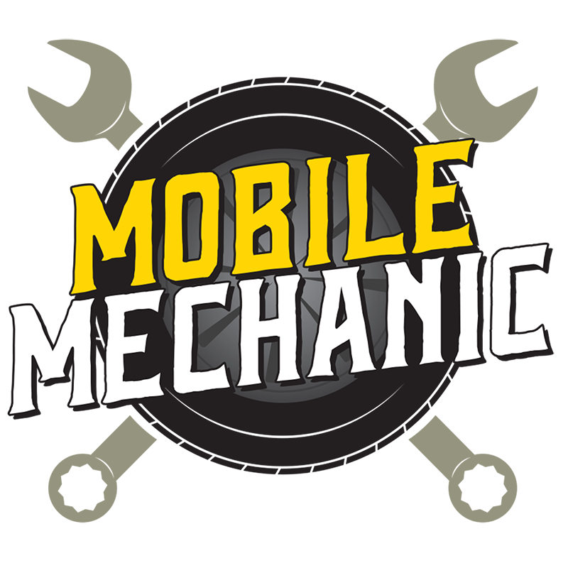 mobile mechanic clipart 10 free Cliparts   Download images ...