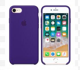 IPhone 6 Plus IPhone 4S IPhone X Telephone Mobile Phone.