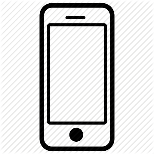 Free Cell Phone Clip Art, Download Free Clip Art, Free Clip.