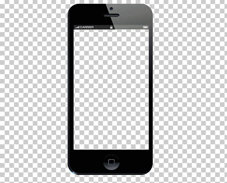 Telephone Template Android Computer File PNG, Clipart, Black.