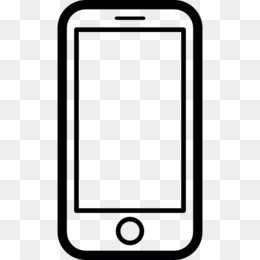 Mobile Phone Case PNG and Mobile Phone Case Transparent.