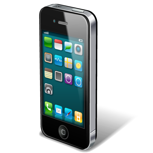 Mobile Phone PNG Images Transparent Free Download.
