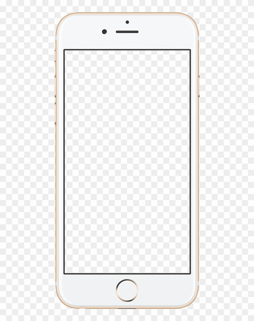 Free Png Download Iphone 6 Mobile Frame Png Images.