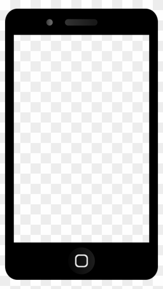 Free PNG Phone Clip Art Download , Page 2.