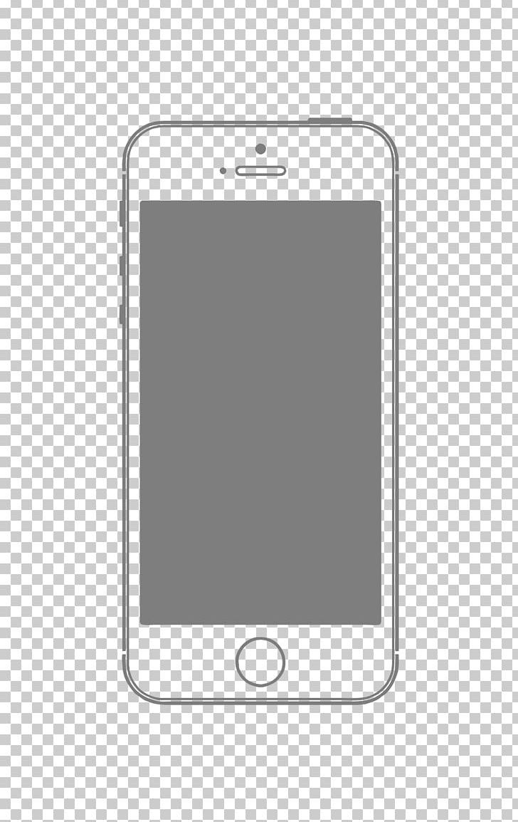 Smartphone Feature Phone PNG, Clipart, Border Frame.