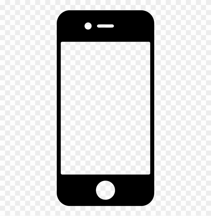 Picture Freeuse Library Silhouette Mobile At Getdrawings.