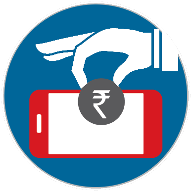 Mobile Recharge White Label Portal.