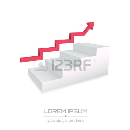 468 Clipart Staircase Cliparts, Stock Vector And Royalty Free.
