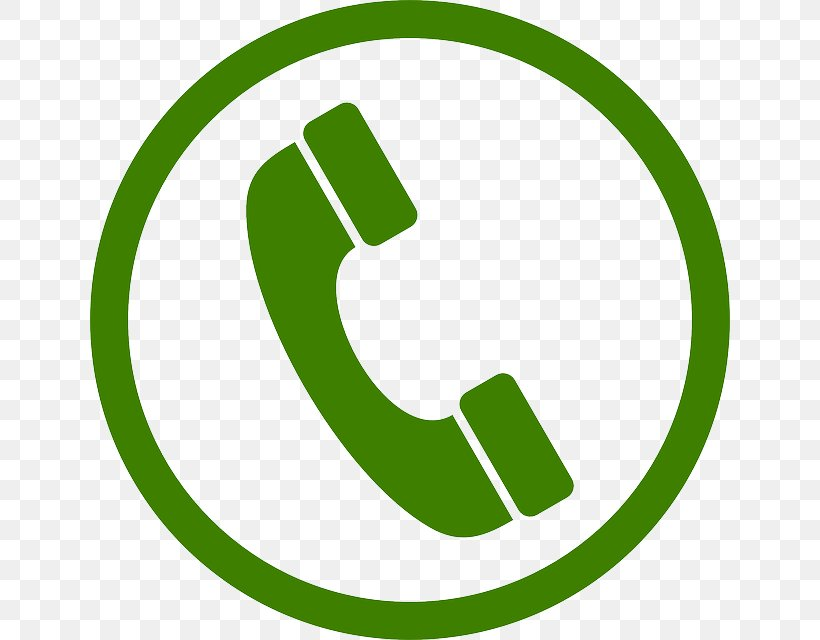 Mobile Phones Telephone Call Clip Art, PNG, 640x640px.