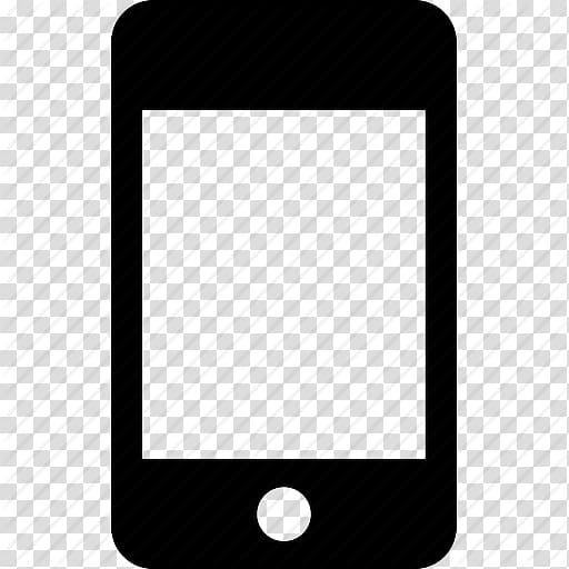 Library of cell phone icon image free png files.