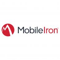 Mobile Iron.