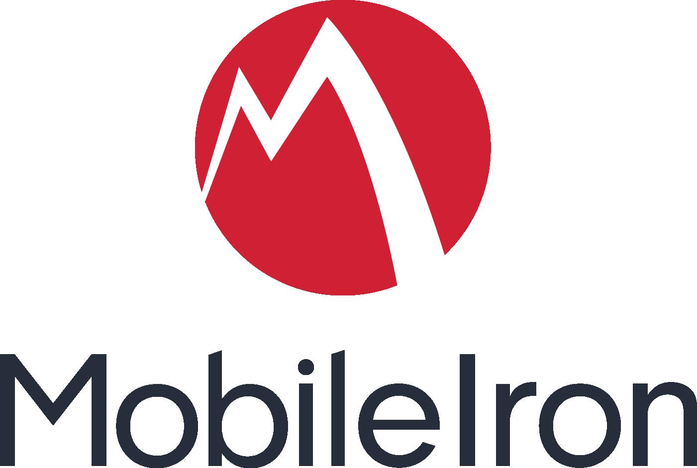 MobileIron Integration.
