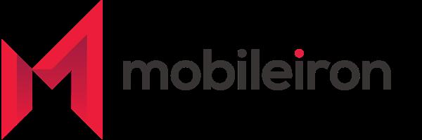 Review MobileIron.