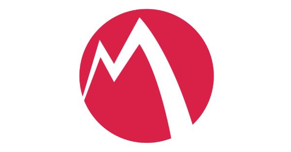 MobileIron UEM Reviews 2019: Details, Pricing, & Features.